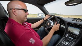 Porsche-GT3-conduciendo