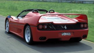 F50-tras
