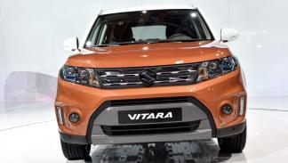 Nuevo-Suzuki-Vitara-2015-frontal