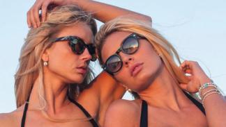 paddock girls playa 2