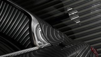 infiniti-q50-btcc-2015-detalle