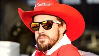 Alonso-deportistas-mejor-pagados-del-mundo