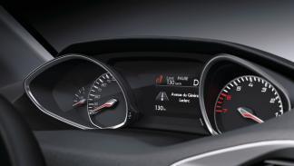 Peugeot-i-Cockpit-cuadro-relojes