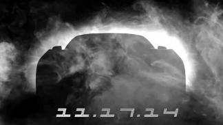 nuevo superdeportivo de Ford 2