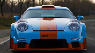 9ff9ff GT9-R