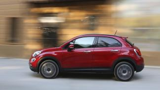 Fiat 500X 4x4 lateral-2