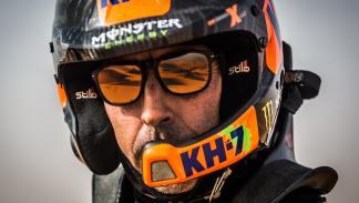 Nani-Roma-Mini-All4-Racing-Dakar-2015