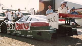 Jaguar-XJR9-twr