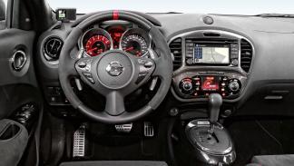 Nissan-Juke-Nismo-RS-salpicadero