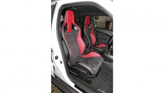 Nissan-Juke-Nismo-RS-asientos-delanteros