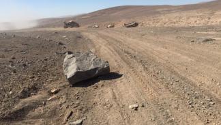 piedra-carlos-sainz-camino