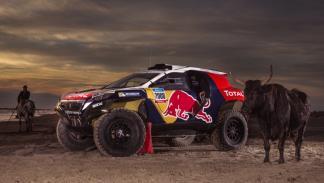 Peugeot-2008-DKR-Sainz-Dakar-2015