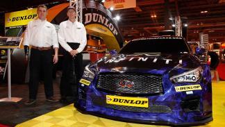 infiniti-q50-donington-park-debut-autosport