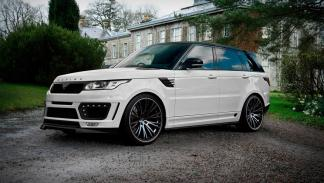 Range Rover Sport Aspire 2015-3