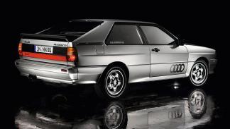 Audi-Quattro-Trasera