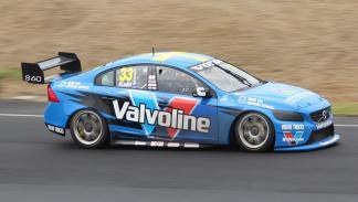 volvo-mclaughlin-v8-supercars