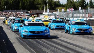 volvo-campeonato-escandinavoturnismos