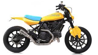 Ducati Scrambler Deus Hondo Grattan 2