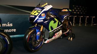 Yamaha-YZR-M1-2015