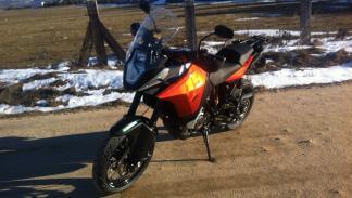 KTM-1190-Adventure