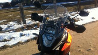 KTM-1190-Adventure-frontal