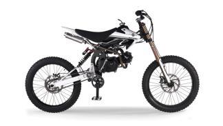 Motoped-bici-moto-49-cc