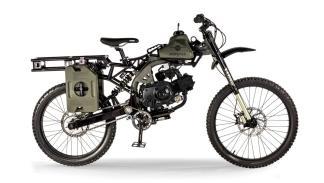 Motoped-bici-moto-precio