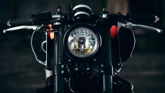 Yamaha-VMax-Infrared-JvB-Moto-luz
