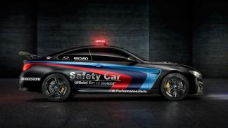 BMW-M4-Coupé-Safety-Car-MotoGP-2015-lateral