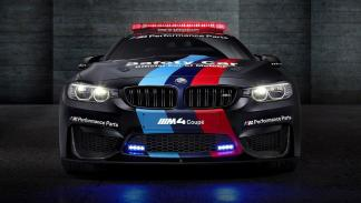 BMW-M4-Coupé-Safety-Car-MotoGP-2015-frontal