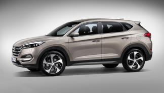Hyundai-Tucson-2015-lateral