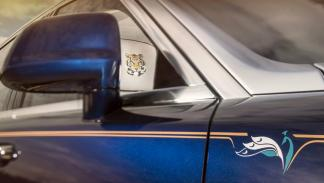 Rolls-Royce_Ghost_Mysore_Collection_detalle