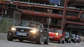 coches-mejor-relacion-diversion-precio-mazda-mx5