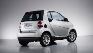 coches-mienten-nombre-smart-mhd-trasera