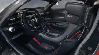 coches-con-kers- Ferrari-FXX-K-detalle