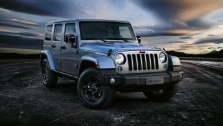 Jeep-Wrangler-Black-Edition-II