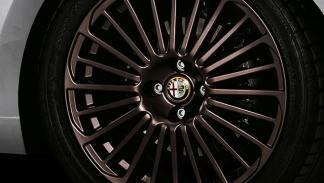 Alfa Romeo MiTo Racer llantas