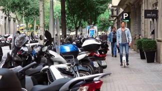 moCycl one - motos