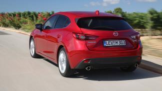 mejores-coches-150-cv- mazda3-skyactiv-d-zaga