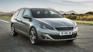 mejores-coches-150-cv-Peugeot-308-sw