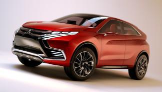 Mitsubishi_XR-PHEV_II_delantera_2