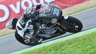 novatos MotoGP 2015 3