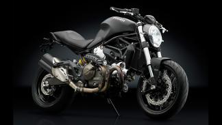 ducati-monster-rizoma-821