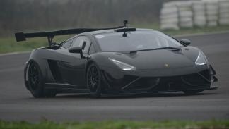 Lamborghini-Gallardo-Extenso-R-EX-accion