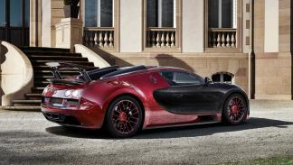 Bugatti_Veyron_Grand_Sport_Vitesse_La_Finale_trasera