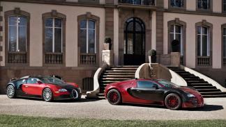 Bugatti_Veyron_Grand_Sport_Vitesse_La_Finale_generaciones