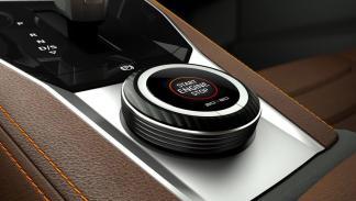 Seat 20V20 Concept detalle