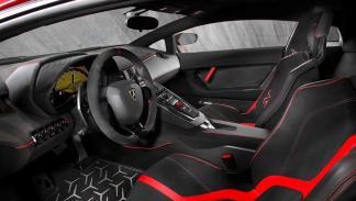 Lamborghini_Aventador_LP_750-4SV_SV_interior