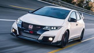 Honda_Civic_Type_R_2015_delantera