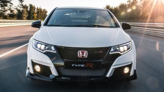 Honda_Civic_Type_R_2015_frontal